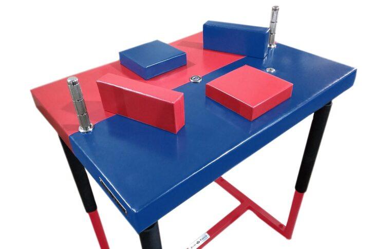 Стол для армрестлинга «Standart Arm»
