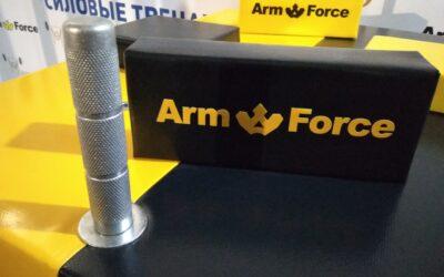 Стол для армрестлинга «Basе Arm»