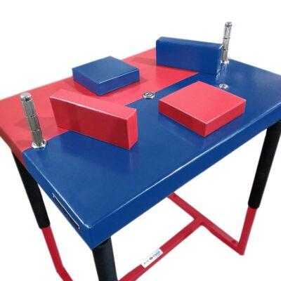 Арм столы